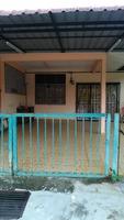 Property for Sale at Taman Kempadang Makmur