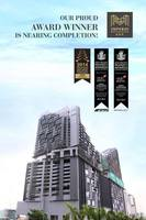 Property for Sale at Imperio Residence