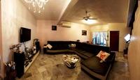 Terrace House For Sale at Taman Puchong Intan, Puchong