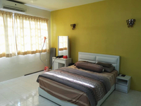 Property for Sale at Taman Cheras Idaman