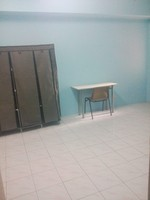 Condo Room for Rent at Menara KLH, Sentul