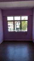 Property for Rent at Lintang Angsana