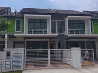 Property for Sale at Bandar Uda Utama