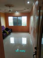 Property for Sale at Mutiara Idaman