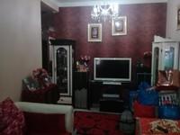 Property for Sale at Taman Mawar