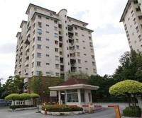 Property for Sale at Casa Villa