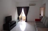 Property for Sale at Pelangi Damansara