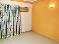 Property for Rent at Taman Selatan