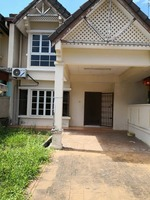 Property for Rent at Taman Mutiara Rini