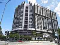 Property for Auction at Taman Serdang Jaya