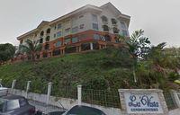 Property for Auction at La Vista