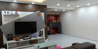 Property for Sale at Taman Pekaka
