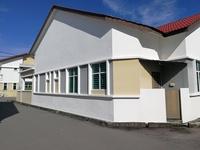 Property for Sale at Taman Prestij 3
