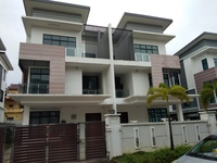 Property for Rent at Klover 18