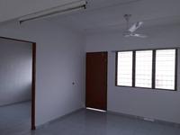 Property for Rent at Taman Jinjang Baru