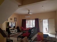 Property for Rent at Cheras Vista