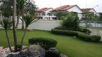 Property for Rent at Horizon Hills