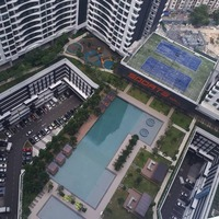 Property for Rent at KL Traders Square