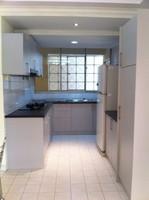 Property for Rent at Kelana D'Putera