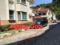 Property for Sale at Sri Bendera