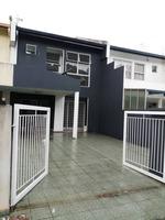 Property for Sale at Taman Bukit Utama