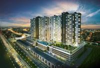Property for Sale at The Clio Residences