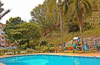 Property for Sale at Desa Tanjung