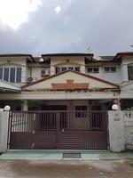 Property for Rent at Taman Seri Galing
