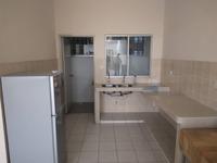 Property for Rent at Plaza Prima Setapak