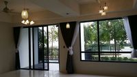 Property for Rent at Verdana
