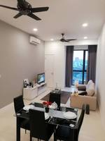 Property for Rent at Three28 Tun Razak