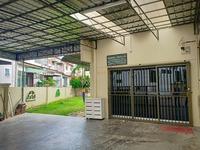 Property for Rent at Taman Rasah Jaya