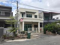 Property for Rent at Taman Indera