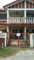 Property for Auction at Bandar Country Homes