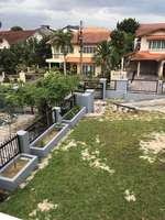 Bungalow House For Sale at Taman Grandview, Ampang Jaya