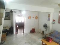 Property for Rent at Menglembu
