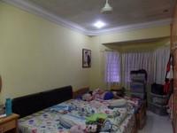 Terrace House For Sale at Taman Putri Kulai, Kulai