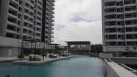 Condo For Sale at Paragon 3, Bandar Putra Permai