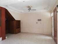 Property for Sale at Taman Klebang Besar