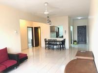 Property for Sale at Sri Putramas I