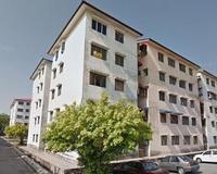 Apartment For Auction at Bandar Tasik Kesuma, Semenyih