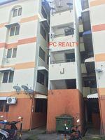 Property for Sale at Flat Hamna Desa Permai Indah