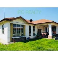 Property for Sale at Bandar Perdana