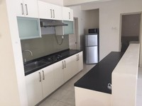 Property for Rent at SOLACE Serviced Apartments @ SetiaWalk