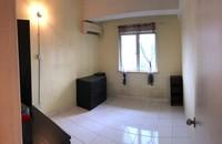 Property for Rent at Sri TTDI