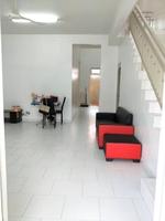 Property for Sale at Laman Setia, Setia Eco Gardens