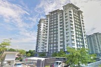 Property for Sale at Lagoon Suites