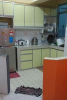 Property for Rent at Vista Seri Putra