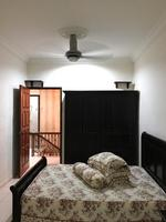Terrace House For Sale at Pandan Indah, Pandan