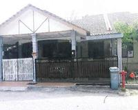 Property for Auction at Bandar Baru Chendor